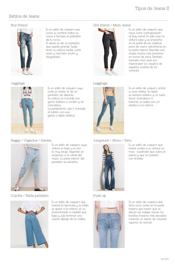 Tipos de Jeans-02