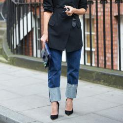 portada_jeans