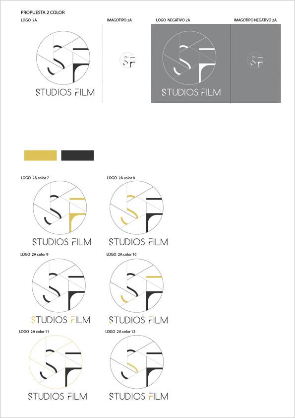 propuesta2_logo_web
