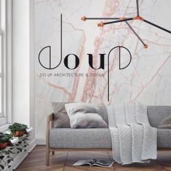 presentacion_doup
