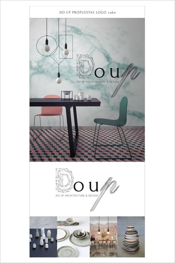 propuesta-logo_doupcake1
