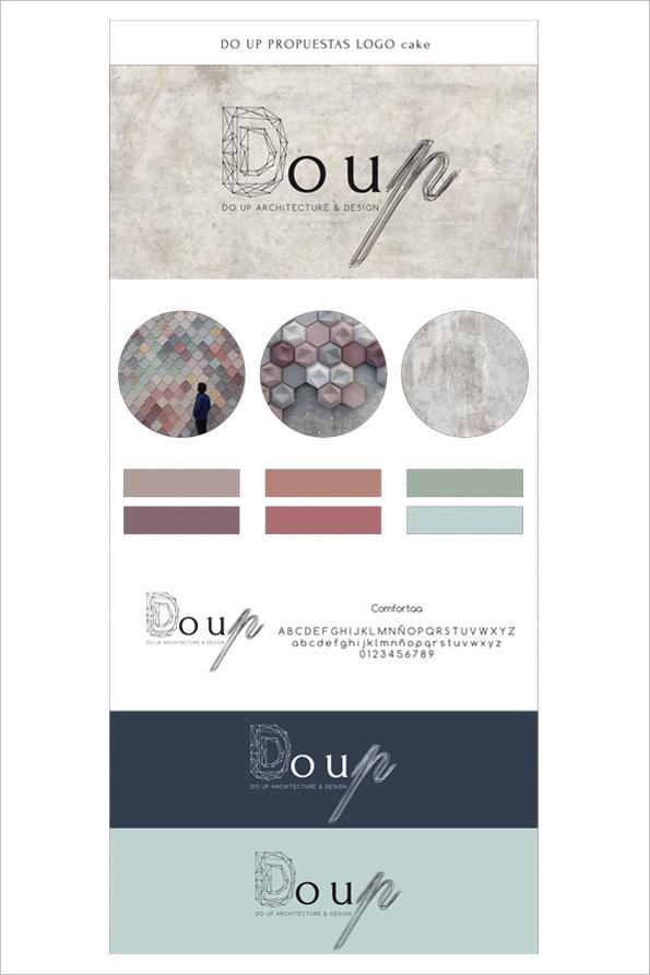 propuesta-logo_doupcake2