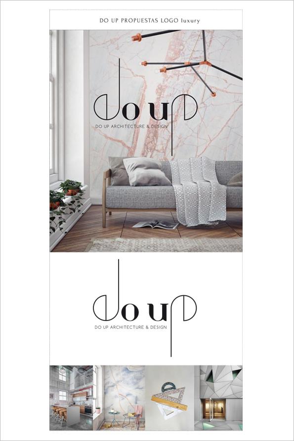 propuesta-logo_doupluxury1