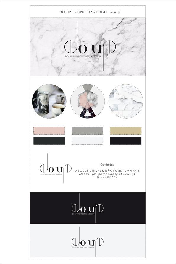 propuesta-logo_doupluxury2
