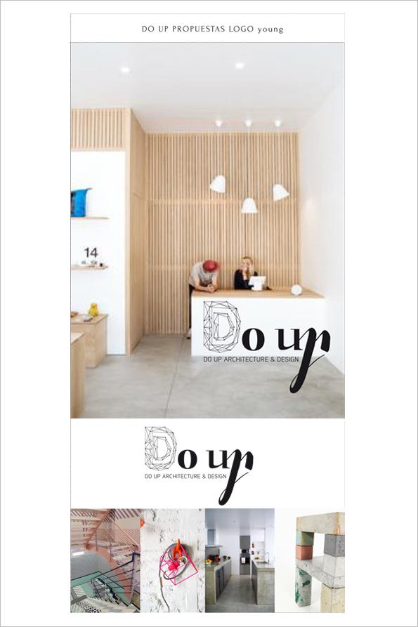 propuesta-logo_doupyoung1