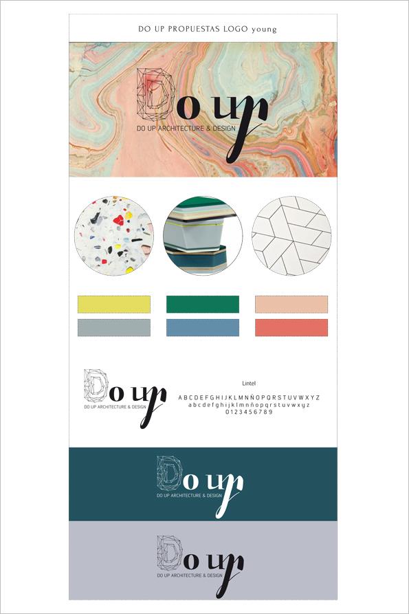 propuesta-logo_doupyoung2