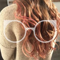 foto_presentacion_mechas-rosas