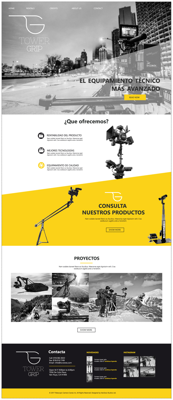 tower grip tipografico_preparar PDF