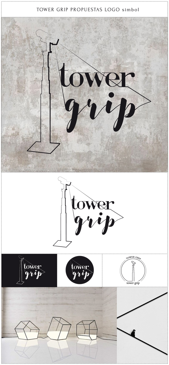 tower grip_simbol_preparado PDF