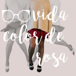 foto_presentacion_la vida color de rosa