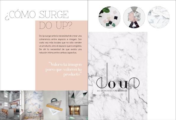 mumu_como_surge_doup