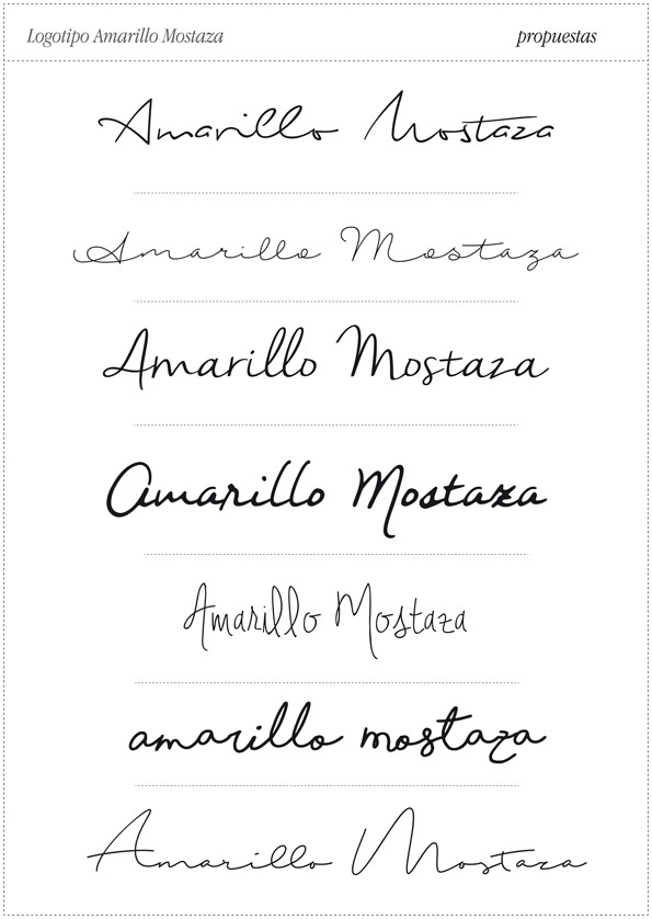 logo_AMARILLO_MOSTAZA