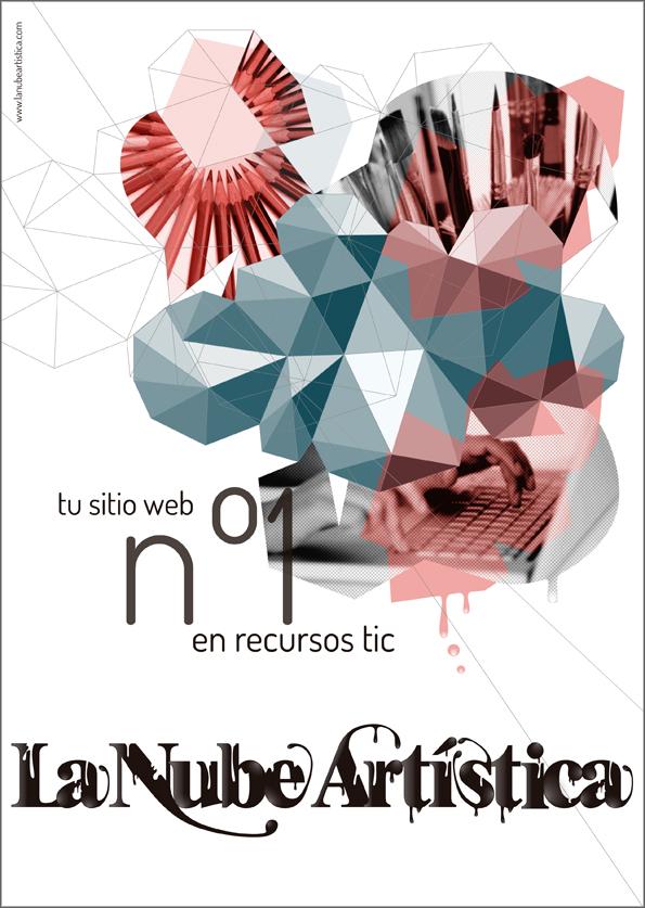 publicidad_la_nube_artistica