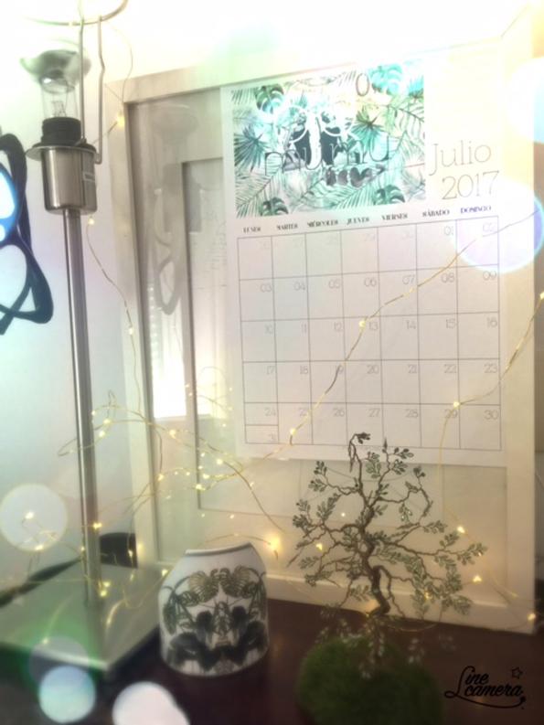 calendario Julio mumu2