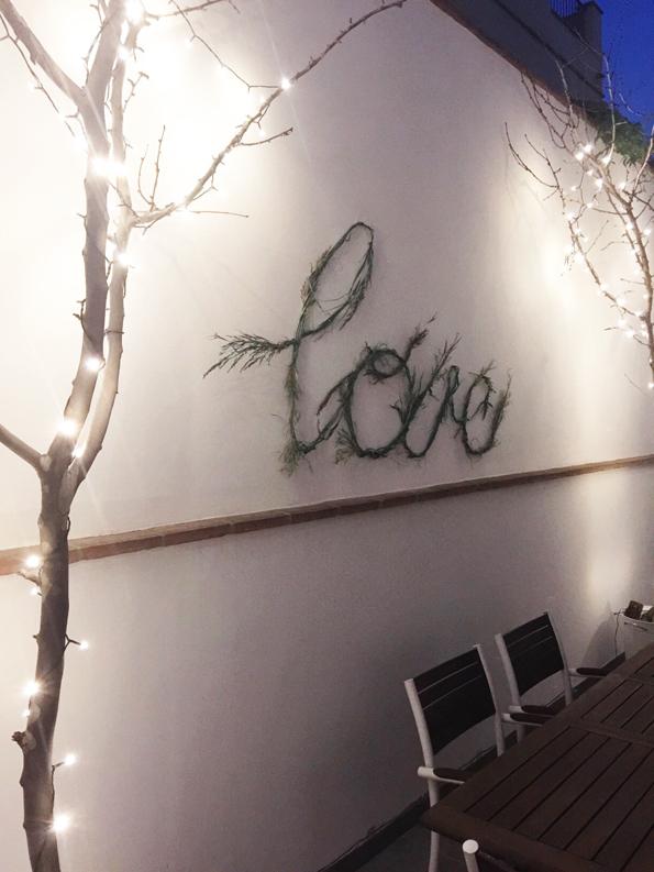 mumu_lovepatio21