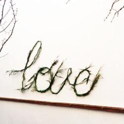 portada_love