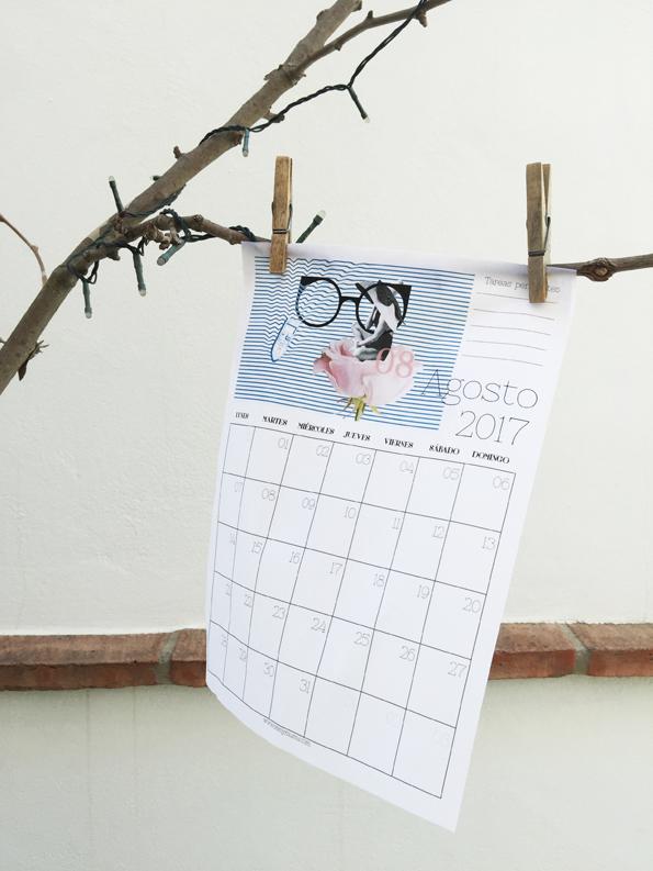 calendario_agosto1